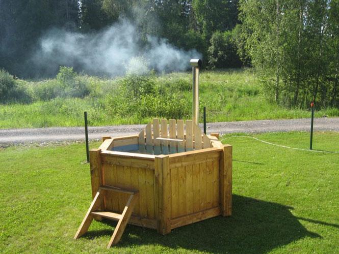 Ho Tub Stammhaus Bilder Balie Hot Tub Hot Tub Formula Anti Uban